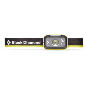 Black Diamond Spot 325 Lampada frontale, citrus
